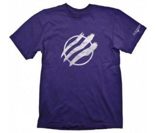 T-Shirt Tyranny T-Shirt