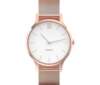 Bellabeat - Time (Rose Gold) Több platform