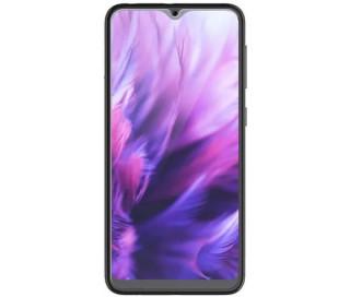 Samsung GP-TTA105KDA Kijelzővédő Üveg Fólia / A10