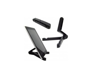 EBOOK Amazon Kindle asztali display