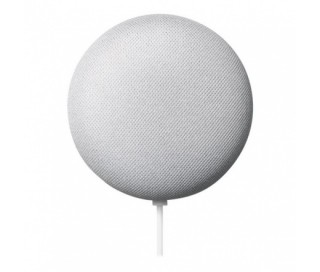 Google Nest Mini - Rock Candy