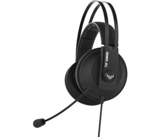 ASUS TUF Gaming H7 Core Headset Gunmetal
