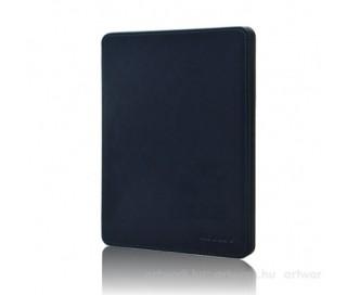 EBOOK Amazon Kindle Accase GF tok kék