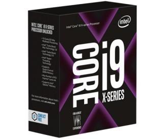 CPU INTEL Core i9-10920X 3.5GHz LGA2066 BOX PC
