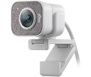 LOGITECH Streamcam FHD 960-001297