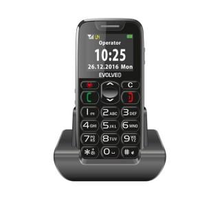 Evolveo EasyPhone (EP-500)