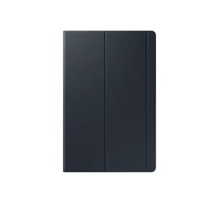 Samsung Galaxy Tab S5e EF-BT720PBEGWW flip tok, fekete Tablet