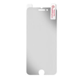 4smarts Hybrid  Flex-Glass Apple iPhone 8 Plus/7 Plus flexibilis tempered glass kijelzővédő üvegfólia Mobil