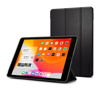 Spigen SGP Smart Fold Apple iPad 10.2