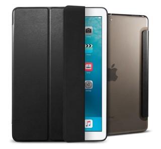 Spigen SGP Smart Fold Apple iPad 9,7