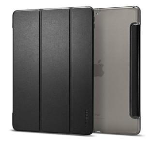 Spigen SGP Smart Fold Apple iPad Air 10.5