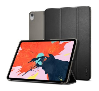 Spigen SGP Smart Fold Apple iPad Pro 11
