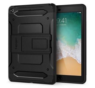Spigen Tough Armor Tech Apple iPad 9,7