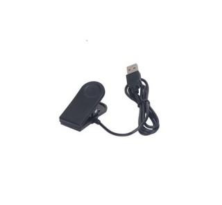 Tactical USB töltő- és adatkábel Garmin Forerunner 735XT Több platform
