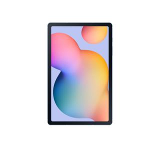 Samsung Galaxy Tab S6 Lite 10.4, Wi-Fi, Blue, 64GB (SM-P610N)