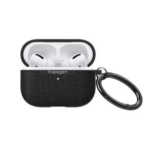 Spigen Urban Fit Apple Airpods Pro tok, fekete Több platform