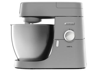 Kenwood KVL4100 Chef XL robotgép Otthon