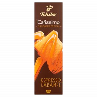 TCHIBO Cafissimo Espresso Caramel