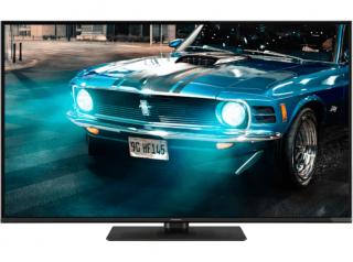 Panasonic TX-50GX550E 127cm-es 4K UHD Smart LED TV TV