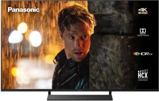 Panasonic TX-65GX800E 165cm-es 4K UHD Smart LED TV TV