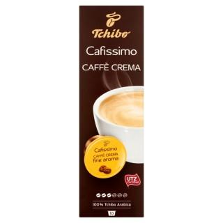 TCHIBO Caffè Crema Fine Aroma kapszula