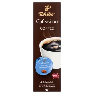 TCHIBO Caffè Fine Aroma kapszula