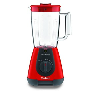 TEFAL BL300531 BLENDFORCE turmixgép piros