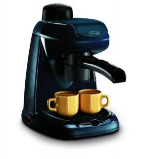 DELONGHI EC5.1 eszpresszó kávéfozo