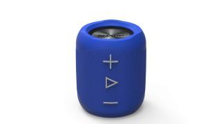 SHARP GX-BT180BL kompakt vezeték nélküli hangszóró