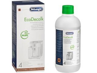 DELONGHI EcoDecalc 500 ml-es vizkooldó