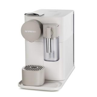 Delonghi EN500.W Lattissima One Nespresso kávéfőző fehér