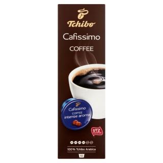 TCHIBO Coffee Intense Aroma kapszula Otthon