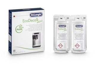 DELONGHI EcoDecalc Mini 2 x 100ml vízkooldó