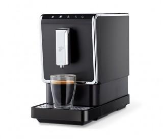 TCHIBO Esperto Caffe automata kávéfőző, antracit