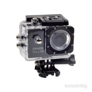 Kiano Cavion Motus HD akciókamera Fotó, videó