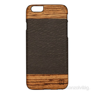 Man and Wood M1188B Cacao iPhone 5/5S/SE fa tok PC