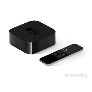 Apple TV 4K 32GB (MQD22MP/A)
