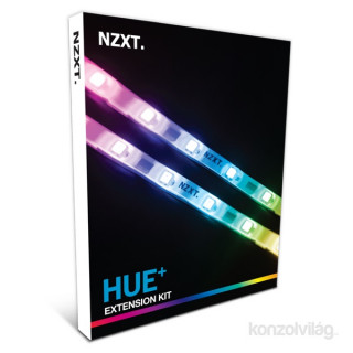 NZXT HUE PLUS Extension Kit PC