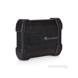 DataLocker IronKey H300 ENTERPRISE 2,5