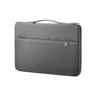 HP 14 Crosshatch Carry Sleeve notebook táska PC