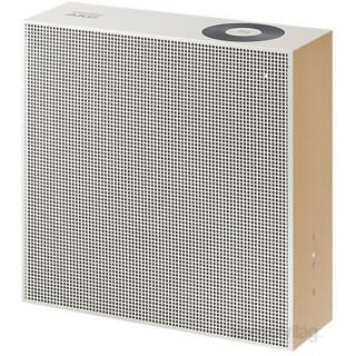 Samsung VL351 Multiroom vezeték nélküli fehér hangszóró PC