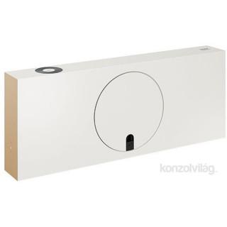 Samsung VL551 Multiroom vezeték nélküli fehér hangszóró PC