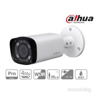 Dahua HAC-HFW2401R-Z-IRE6 Bullet HD-CVI kamera PC