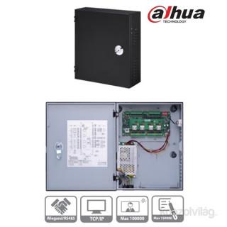 Dahua ASC1202C beléptető rendszer központ PC