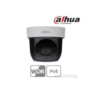Dahua SD29204T-GN 2Mpixel beltéri, Speed Dome IP kamera PC