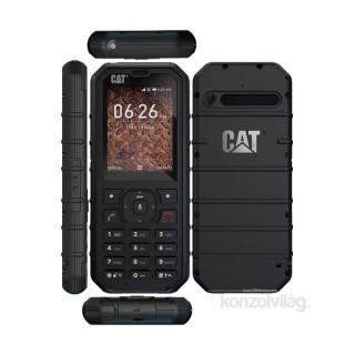 CAT B35 2,4