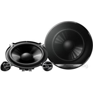 Pioneer TS-G130C 13cm Separate 2-Way Speaker System (250W)