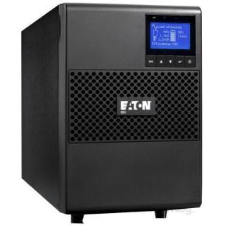 EATON 9SX 3000i 2700W fekete torony szünetmentes tápegység PC