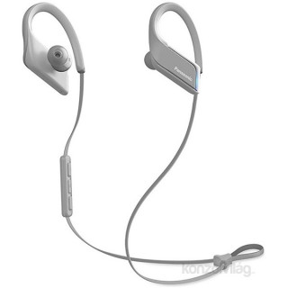 Panasonic RP-BTS55E-H vízálló Bluetooth sport fülhallgató headset Mobil