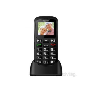 Kiano Cavion Seniorphone S1 mobiltelefon